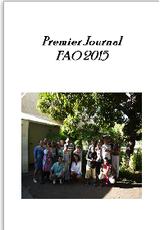 PDF - 6.1Mo