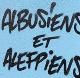 albusiens et alefpiens facebook